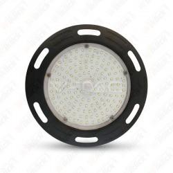 V-TAC VT-9120 Campana LED...