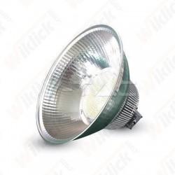 V-TAC VT-9104 Campana LED...
