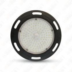 150W LED High Bay UFO A++...
