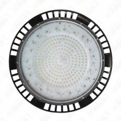 V-TAC VT-9117 Campana LED...