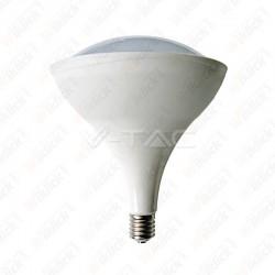 LED Bulb 85W E40 Low Bay...