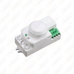 V-TAC VT-8077 Sensore di...