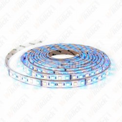 V-TAC VT-5050 Strip LED...