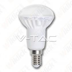V-TAC VT-1876 Lampadina LED...