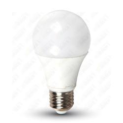 V-TAC VT-2059 Lampadina LED...
