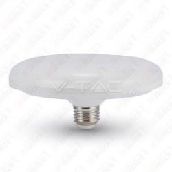 V-TAC PRO VT-235 Lampadina...