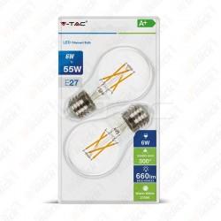 V-TAC VT-2186 Lampadina LED...