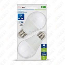 V-TAC VT-2149 Lampadina LED...