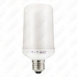 V-TAC VT-2135 Lampadina LED...