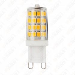 V-TAC VT-204 LAMPADINA LED...