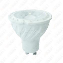 V-TAC VT-227D LAMPADINA LED...