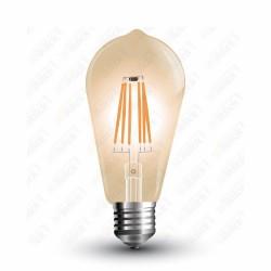 V-TAC VT-1966 Lampadina LED...