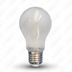 V-TAC VT-1935 Lampadina LED...