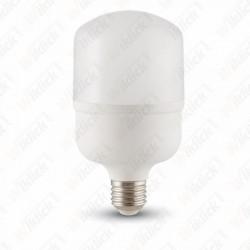 V-TAC VT-2031 Lampadina LED...