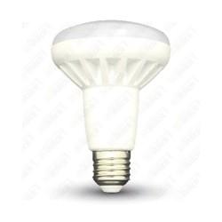 V-TAC VT-4616 Lampadina LED...