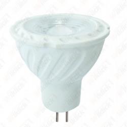 V-TAC VT-257 LAMPADINA LED...