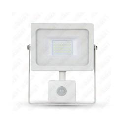 V-TAC VT-4820PIRW FARO LED...