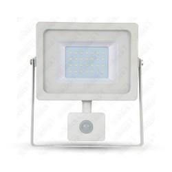 V-TAC VT-4830PIR Faro LED...