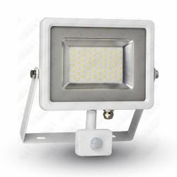 V-TAC VT-4830PIRW FARO LED...