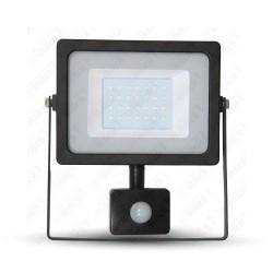 V-TAC VT-4830PIRB FARO LED...
