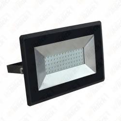 V-TAC VT-4051 Faro LED SMD...