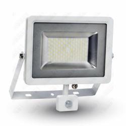 V-TAC VT-4850PIR Faro LED...