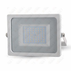 V-TAC VT-49100 Faro LED SMD...
