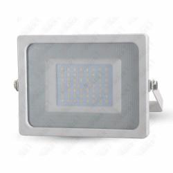 V-TAC VT-49101 Faro LED SMD...