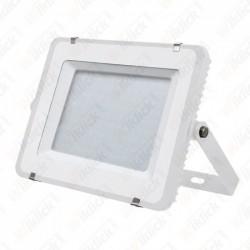 V-TAC VT-150-W FARO LED DA...
