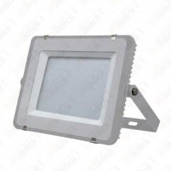 V-TAC VT-150-G FARO LED DA...