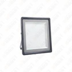 V-TAC VT-49501 FARO LED DA...