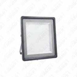 V-TAC VT-491001 FARO LED DA...
