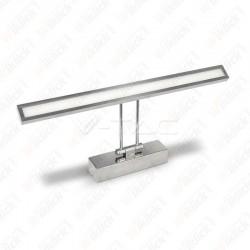 V-TAC VT-7009 Lampada LED...