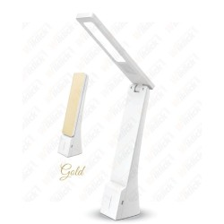 V-TAC VT-1014 Lampada LED...