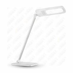V-TAC VT-1009D Lampada LED...