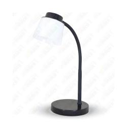 V-TAC VT-1015 Lampada LED...
