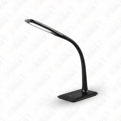 V-TAC VT-1017 Lampada LED...