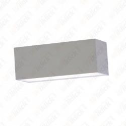 V-TAC VT-8057 Lampada LED...