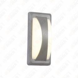 V-TAC VT-8058 Lampada LED...