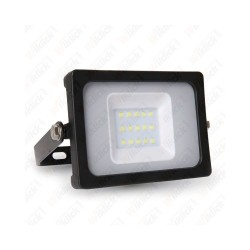 V-TAC VT-4911 FARETTO LED...