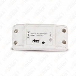 V-TAC SMART VT-5008 SONOFF...