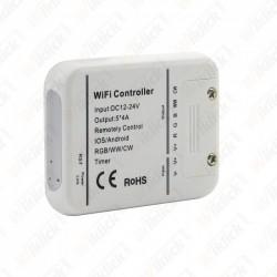 V-TAC VT-5009 Controller...