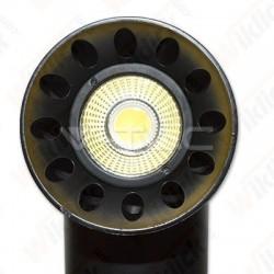 V-TAC VT-4521T Faretto LED...