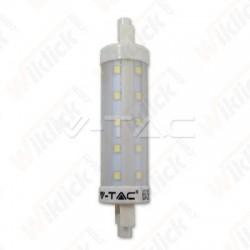 LED Bulb - 7W R7S 118mm...