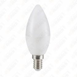 V-TAC VT-2079 Lampadina LED...