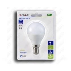 V-TAC VT-110 Lampadina LED...