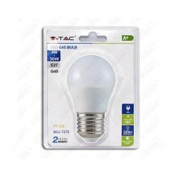 V-TAC VT-330 Lampadina LED...