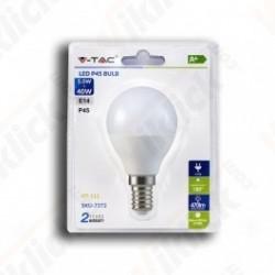 V-TAC VT-111 Lampadina LED...