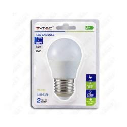 V-TAC VT-333 Lampadina LED...