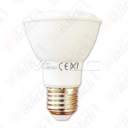 V-TAC VT-1208 Lampadina LED...